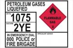 Dangerous Goods Licencing
