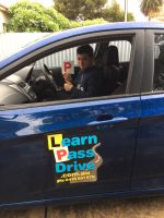 Defensive driving & overseas license conversions